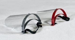 ต้านโควิด!! ลัมโบร์กินี ช่วยผลิตหน้ากากอนามัยและเฟซชิลด์ ส่งร.พ.ในอิตาลี
